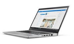 Lenovo เปิดตัว ThinkPad รุ่นปี 2017 ใช้ซีพียู Kaby Lake, มีรุ่นสีเงินให้เลือกเพิ่มจากสีดำ