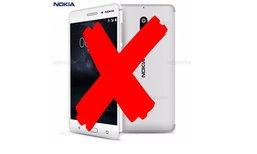 HMD ประกาศไม่ขาย Nokia 6 สีขาวในฟิลิปปินส์