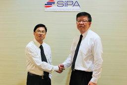 DEPA หนุนผู้ประกอบการด้านไอซีทีเข้าถึงแหล่งเงินทุน