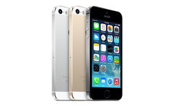 Apple จะหยุดการ Support Apps ในระบบ 32Bit เมื่อ iOS 11 ออกมา