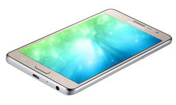 Samsung Galaxy On7 Pro (2017) สมาร์ทโฟนรุ่นอัปเกรดปี 2017 หลุดสเปก! พบจอ FHD ไซส์ใหญ่ 5.7 นิ้ว