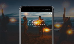 6 สุดยอดคุณสมบัติของ Nokia 6 ที่คุณจะได้เห็น