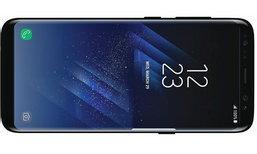 เผยภาพ Render เต็ม ๆ ของ Samsung Galaxy S8