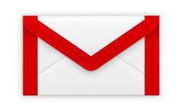 ข่าวดีของคนส่งเมล์ Gmail เพิ่มพื้นที่การแนบ File สูงสุด 50MB