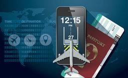 6 Gadget เสริมสำหรับมือถือที่เวลาไปต่างประเทศควรมีติดตัว