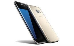 ส่องโปรโมชั่น Samsung Galaxy S7/S7 edge ในงาน Mobile Expo ลดหนักและซื้อมีสิทธิ์ซื้ออีกเครื่อง