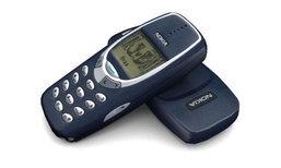 ตำนานกำลังจะกลับมา! Nokia 3310 รุ่นใหม่เตรียมเปิดตัวแล้ว!!