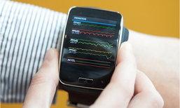 สิ่งประดิษฐ์สุดเวิร์ก MIT พัฒนาอัลกอริธึมช่วยอ่านใจลูกค้า