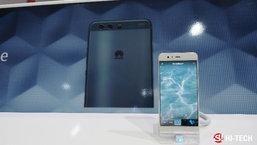 วิเคราะห์ราคา Huawei P10 และ P10 Plus คาดว่าเริ่มต้นที่ 17,xxx บาท