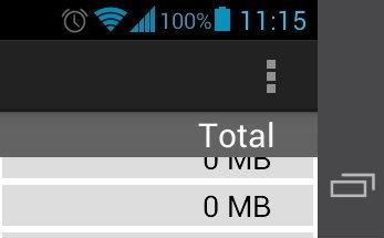 iReviewInTh_Internet_Speed_meter-lite_13