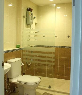 Notebook-bathroom-1