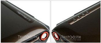 รีวิว Acer Aspire One หนึ่งเดียวที่คุณต้องการ