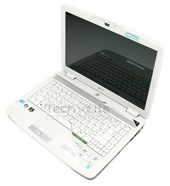 รีวิว Acer Aspire 4720-102G16