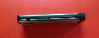 แกะกล่อง G-Net G8283 Metallic สุดหรู ดูดี มีสไตล์