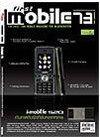 พรีวิว Motorola W360