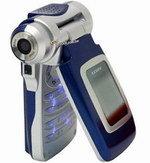 AK Mobile AK900