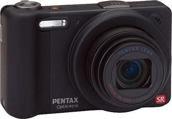 Pentax-Optio-RZ10