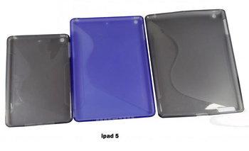 New iPad 5 Case