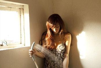 Cica Zhou Wei Tong