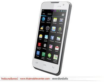 i-mobile i-STYLE 7.5