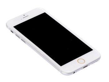เครื่องดัมมี่ iPhone 6