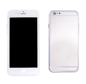 'iPhone 6' rumors