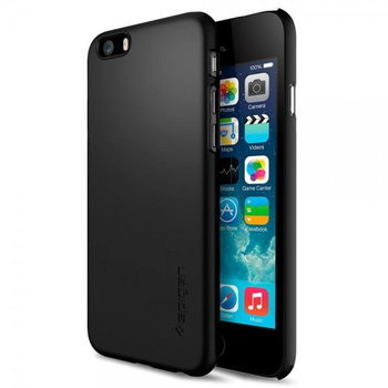 iPhone 6 รุ่นหน้าจอ 4.7 นิ้ว