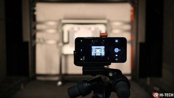 ศูนย์ R&D ของ HTC