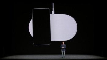 Apple TV 4K & Air Power