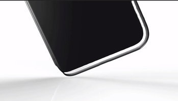 iPhone 9 Concept