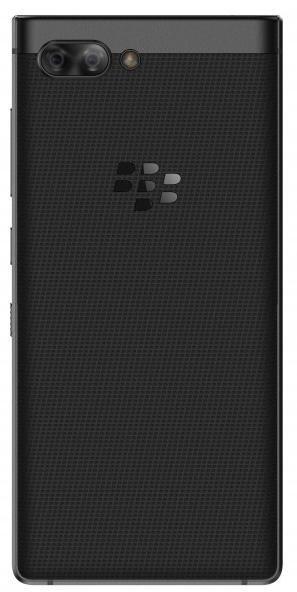 ภาพ BlackBerry Athena