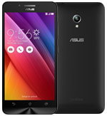 Asus ZenFone Go (ZC500TG)
