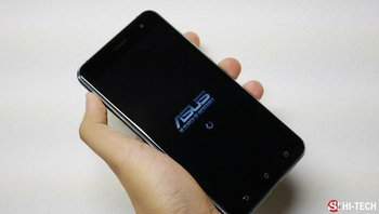 ASUS Zenfone 3 Limited Edition