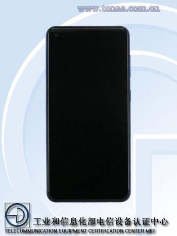 Samsung Galaxy A60 / A70