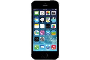 iPhone 2013