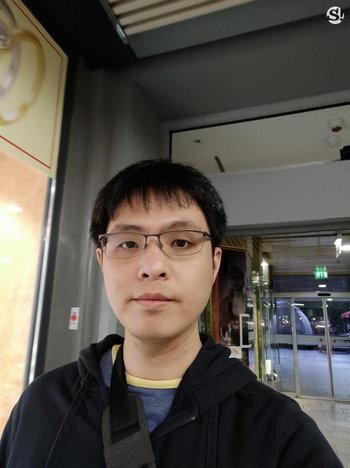 ตัวอย่างภาพจาก Xiaomi Mi 9T Pro