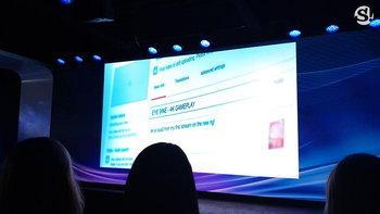 Intel Core 9 Generation