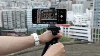 ไปไม่ถึงดาว Samsung จะเลิกใช้ Space Zoom 100x ลดเหลือเพียง 50x เท่านั้น