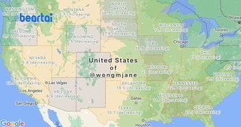 Google เตรียมแสดงข้อมูลรายงานเคส COVID-19 แต่ละประเทศใน Maps