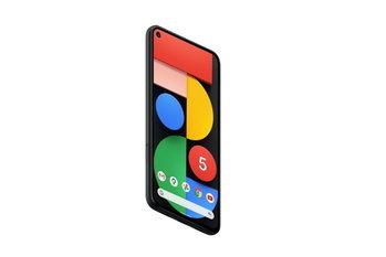 หวังน้อย เจ็บน้อย Google เตรียมขาย Pixel 5 ตัวใหม่เพียง 800000 เครื่องเท่านั้นก่อนสิ้นปี