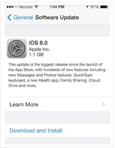 ios8-install-02