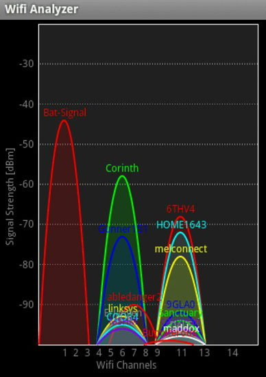 network-02