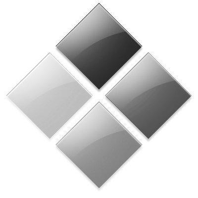 คิดตั้ง Windows ใน Mac ง่ายๆ ผ่านโปรแกรม Boot Camp