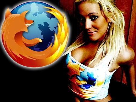 Firefox 7.0 มาแล้วตามไปโหลดกันได้เลย