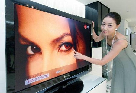 อ่านสเป็ก Monitor, HDTV ให้รู้จริง ง่ายๆ ภายใน 5 นาที