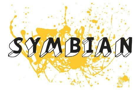 symbian_foundation_logo