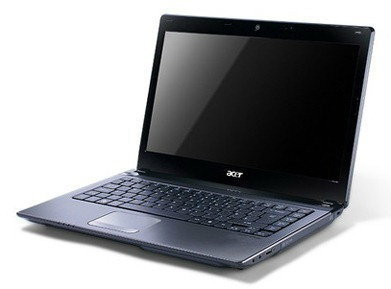 Acer-Aspire-4750G-1