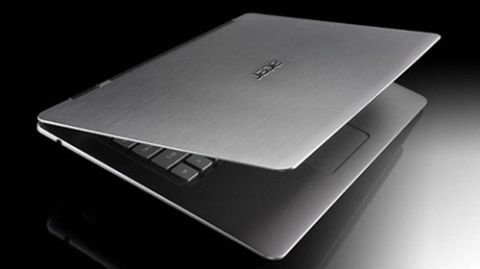 Acer และ Compal ขอราคา CPU จาก Intel ถูกกว่านี้หน่อยได้มั้ย