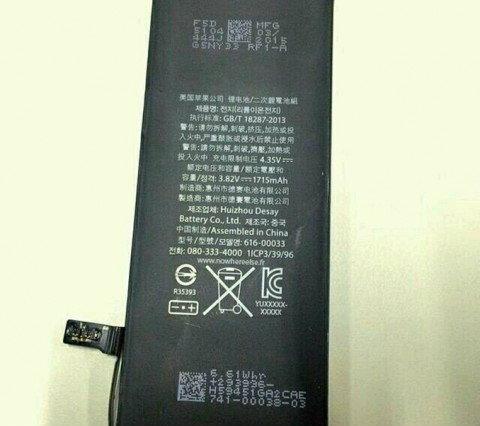 iphone-6s-renderings-display-battery-3
