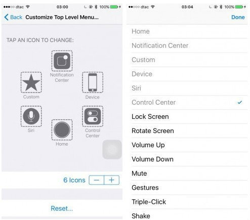 assistive touch 2
